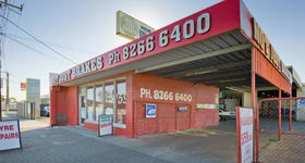 Factory, Warehouse & Industrial commercial property sold at 80 Muller Road Greenacres SA 5086