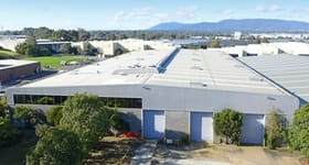 Factory, Warehouse & Industrial commercial property sold at 23 Koornang Road Scoresby VIC 3179