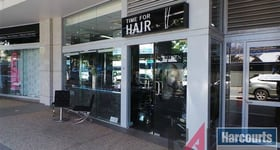 Shop & Retail commercial property sold at 415/1 Como Crescent Southport QLD 4215
