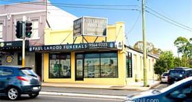 Shop & Retail commercial property sold at 798 Parramatta Road Lewisham NSW 2049
