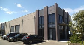 Factory, Warehouse & Industrial commercial property sold at 1/10 Dillington Pass Landsdale WA 6065