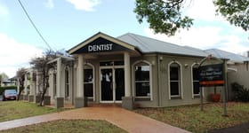 Offices commercial property sold at 96 Neil Street Toowoomba City QLD 4350