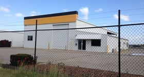 Factory, Warehouse & Industrial commercial property sold at 209 Farm Street Kawana QLD 4701