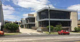 Offices commercial property sold at Kew VIC 3101