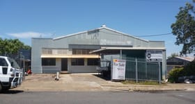 Industrial / Warehouse commercial property sold at 22 Raynham Street Salisbury QLD 4107