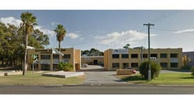 Offices commercial property sold at 2/204 Balcatta Road Balcatta WA 6021