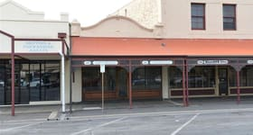 Offices commercial property sold at 232 St Vincent Street Port Adelaide SA 5015