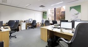Medical / Consulting commercial property sold at SUITE I/450 CHAPEL STREET South Yarra VIC 3141