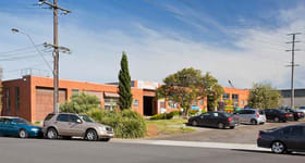 Factory, Warehouse & Industrial commercial property sold at 6 Argent Place Ringwood VIC 3134