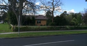 Offices commercial property sold at 158-160 Princes Highway Pakenham VIC 3810