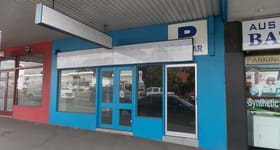 Shop & Retail commercial property sold at 1081 Victoria Road West Ryde NSW 2114