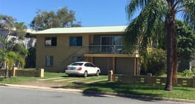 Factory, Warehouse & Industrial commercial property sold at 161 Grigor Street Moffat Beach QLD 4551