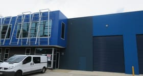 Factory, Warehouse & Industrial commercial property sold at Mitcham VIC 3132