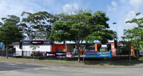 Shop & Retail commercial property sold at 31 Walter Morris Crescent Coffs Harbour NSW 2450
