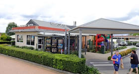 Shop & Retail commercial property sold at 93-99 Manning Street Taree NSW 2430