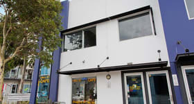 Offices commercial property sold at J92/63-85 Turner Street Port Melbourne VIC 3207
