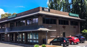 Offices commercial property sold at 198 Belair Road Hawthorn SA 5062