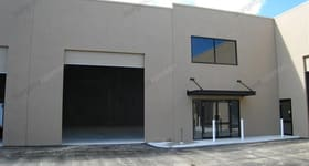 Factory, Warehouse & Industrial commercial property sold at 4/45 Biscayne Way Jandakot WA 6164