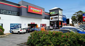Shop & Retail commercial property sold at 324-326 Melbourne Road North Geelong VIC 3215