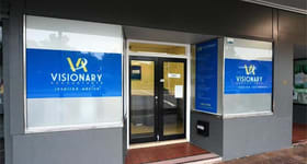 Shop & Retail commercial property sold at (Unit 7)/394 Maitland Road Mayfield NSW 2304