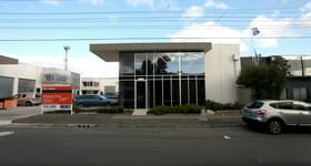 Offices commercial property sold at 10/168-170 Christmas Street Fairfield VIC 3078