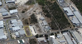 Factory, Warehouse & Industrial commercial property sold at Lot 53 (67) Cutler Road Jandakot WA 6164