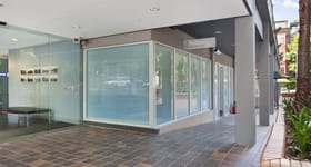 Shop & Retail commercial property sold at SHOP 1 2 Springfield Avenue Potts Point NSW 2011