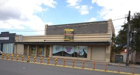 Factory, Warehouse & Industrial commercial property sold at 380 Princes Highway St Peters NSW 2044