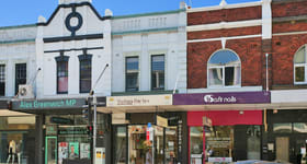 Offices commercial property sold at 60 Oxford Street Paddington NSW 2021