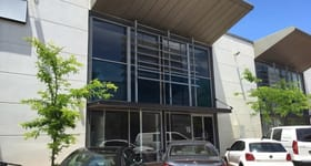 Offices commercial property sold at 16/28 Belmont Avenue Rivervale WA 6103