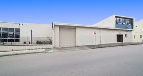 Offices commercial property sold at 20 Elizabeth Street Tighes Hill NSW 2297