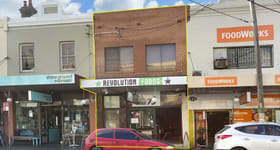 Shop & Retail commercial property sold at 175 Enmore Road Enmore NSW 2042