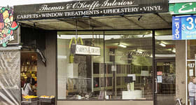 Shop & Retail commercial property sold at 435 Whitehorse Road Balwyn VIC 3103