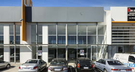 Showrooms / Bulky Goods commercial property sold at 108/22-30 Wallace Avenue Point Cook VIC 3030