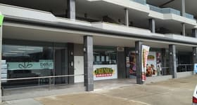 Shop & Retail commercial property sold at 1/6-10 Market St Fingal Bay NSW 2315