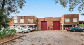 Offices commercial property sold at 4 and 6 Sir Joseph Banks Street Botany NSW 2019