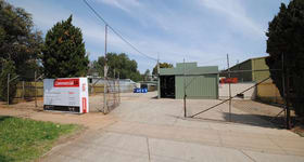 Factory, Warehouse & Industrial commercial property sold at 14 Wiley Street Elizabeth South SA 5112