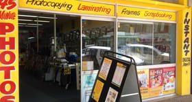 Offices commercial property sold at 91 Cunningham Street Dalby QLD 4405