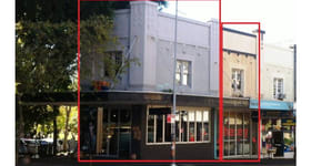 Hotel, Motel, Pub & Leisure commercial property sold at 86-88 + 90 Bayswater Road Rushcutters Bay NSW 2011