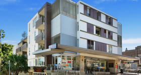 Shop & Retail commercial property sold at 5 + 6/698 Old South Head Road Rose Bay NSW 2029