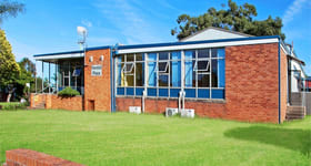 Development / Land commercial property sold at 469-471 Princes Highway Fernhill NSW 2519
