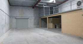 Factory, Warehouse & Industrial commercial property sold at 3 / 1120 Abernethy Road High Wycombe WA 6057