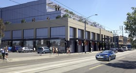 Development / Land commercial property sold at 76-78 Doncaster Road Balwyn North VIC 3104