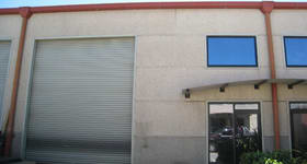 Factory, Warehouse & Industrial commercial property sold at Turrella NSW 2205
