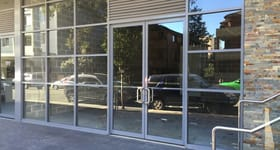 Offices commercial property sold at B/8 Cowper Street Parramatta NSW 2150