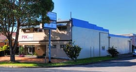 Offices commercial property sold at 40 Orlando Road Lambton NSW 2299