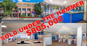 Shop & Retail commercial property sold at 1/432 Chapel Road Bankstown NSW 2200