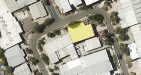 Factory, Warehouse & Industrial commercial property sold at 2 Garema Circuit Kingsgrove NSW 2208
