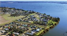 Development / Land commercial property sold at 16 McCarthy Close Yarrawonga VIC 3730