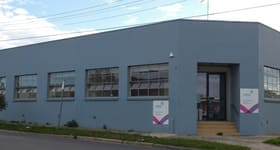 Factory, Warehouse & Industrial commercial property sold at 106-108 Bakers Road Coburg VIC 3058